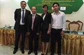 Cambodia-team-supports-local-anti-corruption-initiative-thumb