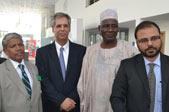MD-inaugurates-auto-showroom-in-Nigeria-small