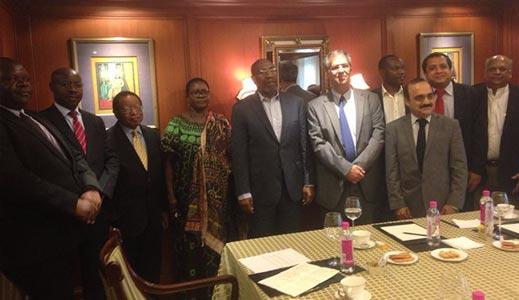 MD-meets-prime-minister-uganda-01
