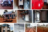 Thumb-Madagascar-team-installs-eco-friendly-power-source