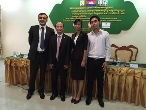 cambodia-team-supports-local-anti-corruption-initiative-big