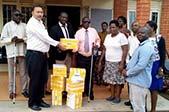 corporate_Uganda_1_thumb