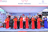 launches-assey-ferguson-agricultural-equipment-in-vietnam-thumb
