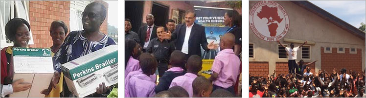 Tata-Engage-in-Africa