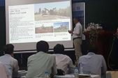 thumb-Vietnam-team-participates-in-Sugarcane-Seminar