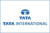 til-logo-thumb