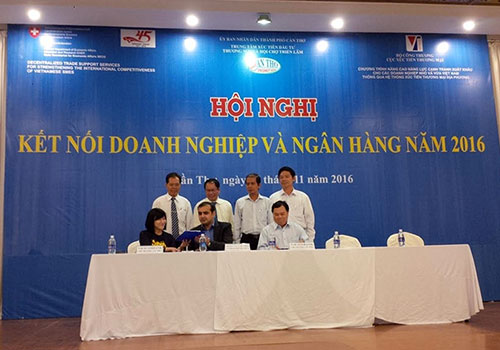 vietnam-division-signs-mou-big