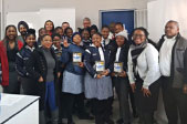 01-South-Africa-teams-mark-Nelson-Mandela-Day-with-visit-to-girls-school-thumb