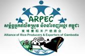 arpec-small