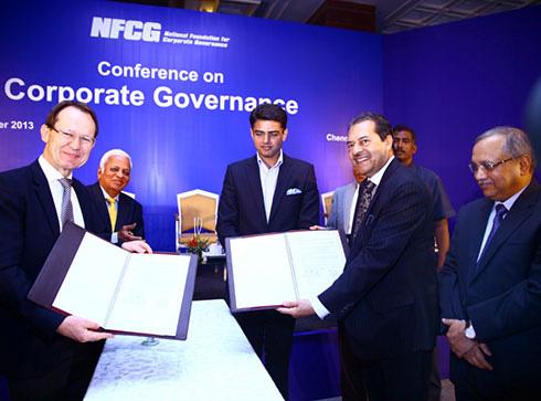 corporate-governance-big