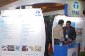 CII-exim-bank-Africa-conclave-small