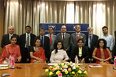 thumb-til-mumbai-hosts-cii-session-with-the-peruvian-ambassador