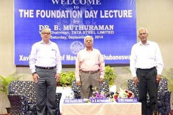 chairman-mr-b-muthuraman-big