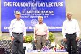 chairman-mr-b-muthuraman-thumb