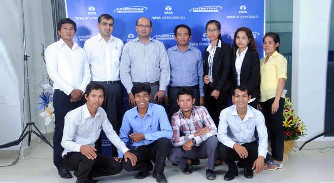 3S-facility-Farmtrac-launched-big