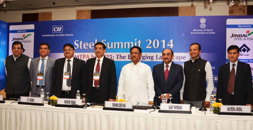 CII-steel-summit-2014-big