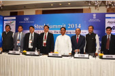 CII-steel-summit-2014-thumb