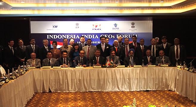 Indonesia-India-forum-big