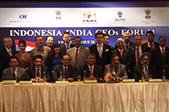 Indonesia-India-forum-small