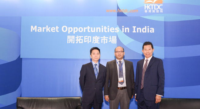 SME-expo2013-big