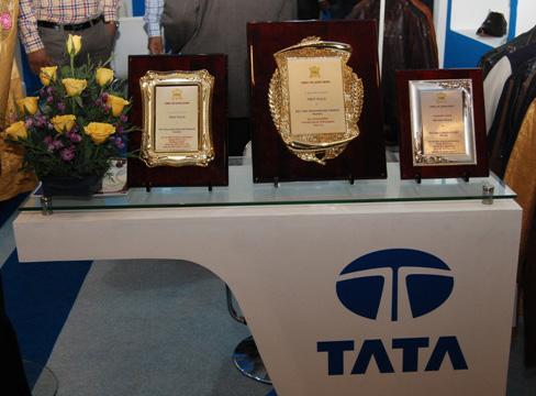 TIL-IILF-2014-Chennai-big