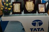 TIL-IILF-2014-Chennai-thumb