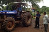 cambodia-farmtrac-service-campaign-thumb