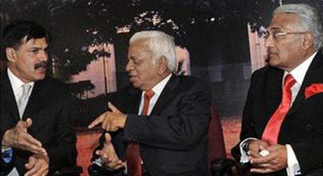 chairman-mr-b-muthuraman-felicitated-alma-mater- big