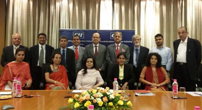 cii-session-with-peruvian-ambassador-big