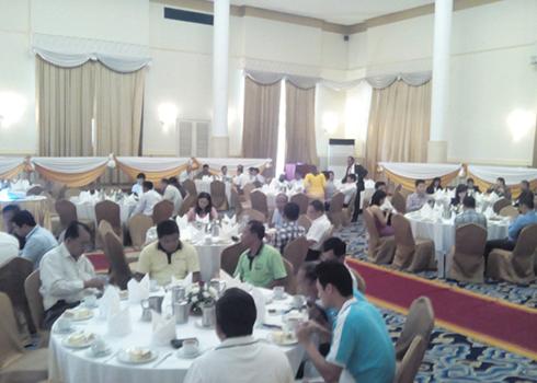 customer-meets-myanmar-construction-industry-big