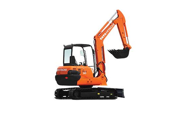 excavatorBig1