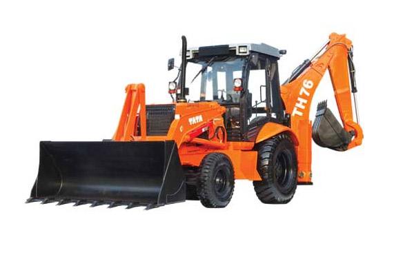excavatorBig2