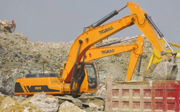 excavatorsBig4