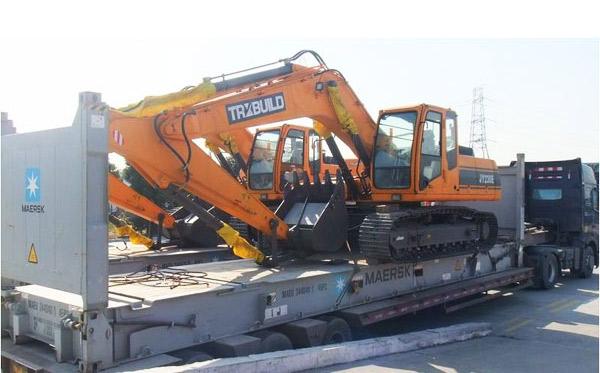 excavatorsBig5