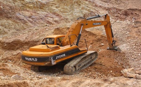 excavatorsBig6