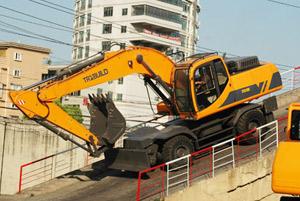 excavatorsthu2