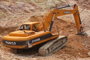 excavatorsthu6