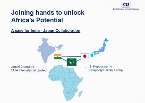 japan-africa-business-forum-big