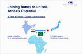 japan-africa-business-forum-thumb