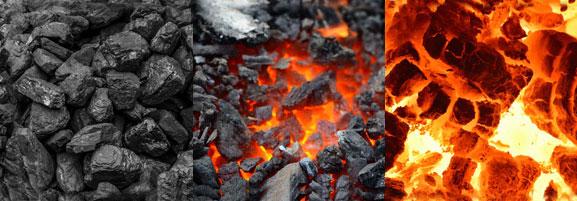 mineral-coal-big