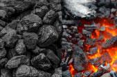 mineral-coal-thumb