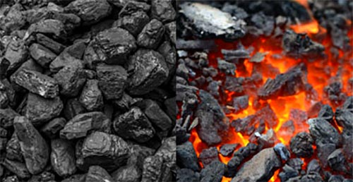 mineral-trading-1-million-mt-big