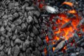 mineral-trading-1-million-mt-small