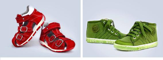 kids-footwear1