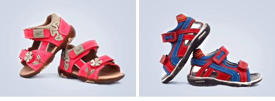 kids-footwear2