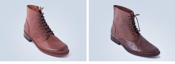 mens-footwear2
