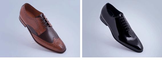 mens-footwear3
