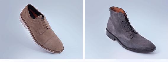 mens-footwear4
