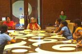 posh-workshop-at-dewas-thumb