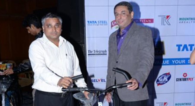 stryder-bicycles-presented-big